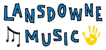 LANSDOWNE MUSIC PROGRAM